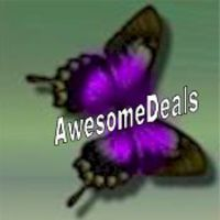 awesomedeals