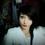 melia_meow