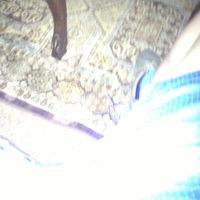 tnicks