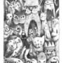kittycatfasionqueen