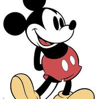mickey__mouse