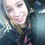 colleenf_03