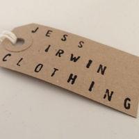 jessirwinclothing