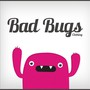 badbugs_art