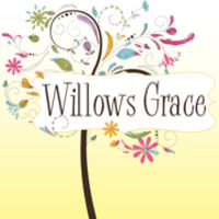 willowsgrace