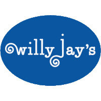 willyjays