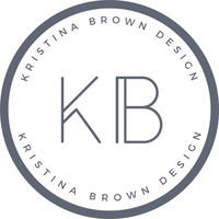 kristinabrowndesign