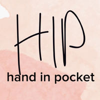 hand_in_pocket
